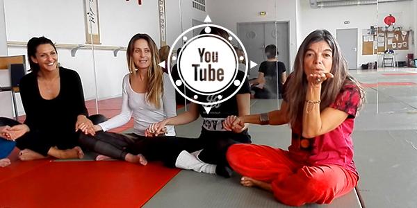 Youtube neuf souffles