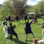 stage-danse-pays-basque