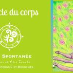 Symbolisme des bronches – les Cartes du corps