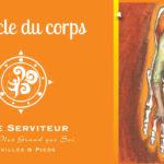 symbolisme des pieds et chevilles – les Cartes du corps