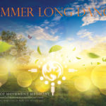 Pourquoi Danser 72h? La Summer Long Dance