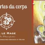 La Symbolique des lombaires basses – Les Cartes du Corps