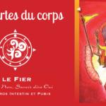 Symbolique du gros intestin et de l'anus – Les Cartes du Corps