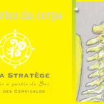 Symbolique de la nuque et des cervicales – Les Cartes du Corps